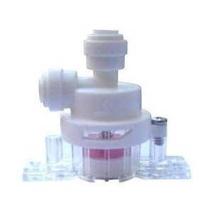 Leak Detector 1/4 JG